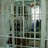 """Spectacol dedicat """"Sărbătorilor de Iarnă"""", la Penitenciarul Rahova"""