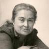 """""""Literatura de azi"""", cu Georgeta Dimisianu şi Bogdan-Alexandru Stănescu"""
