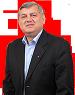 Deputatul Cornel Itu le-a cerut Preşedintelui Băsescu şi Premierului Boc să găsească o soluţie pentru un sediu al Uniunii Scriitorilor din România