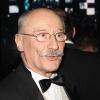 Actorul Victor Rebengiuc şi regizorul Stere Gulea, la EuroCinema Silver Mall Vaslui