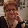 Corina Şuteu, ambasador al traducerilor din literatura europeană, în The New York Times