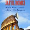"""""""Jaful Romei"""" de Alexander Stille, o lucrare monumentală din domeniul jurnalismului de investigaţii"""