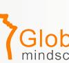 Lansarea site-ului Global Mindscape: educaţie vizuală pentru diverse categorii de public