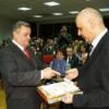 """Gala Premiilor de Excelenţă în Civism, """"Om între oameni"""", Ediţia I"""