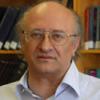 """Moshe Idel, cel mai important hermeneut al cabalei, va primi titlul de """"Doctor Honoris Causa"""", la Iaşi"""