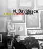 """""""Aspecte şi direcţii literare"""" de N. Davidescu"""