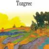 """""""Tozgrec"""", cea mai enigmatică şi mai fascinantă scriere postumă a lui Ioan Petru Culianu, la Polirom"""