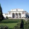 Maratonul Revelionului la Opera Naţională Bucureşti®