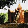"""Jeroen Bruggeman expune """"Între Bucureşti şi Africa: Puterea diversităţii culturale"""", la MŢR"""