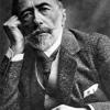 """""""Oglinda mării / The Mirror of the Sea"""" de Joseph Conrad, ediţie bilingvă, în traducerea  Lidiei Vianu"""