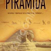 """Piramida"" de Tom Martin"