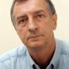 Recital Nicolae Prelipceanu şi Mircea Tiberian, la MNLR