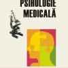 """""""Psihologie medicală"""" de Doina Cosman"""