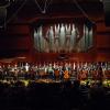 Concert de închidere a Preşedinţiei Belgiene a Consiliului UE