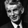 Integrala prozei scurte a lui Samuel Beckett, în curs de apariţie la Polirom