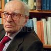 """""""Gândirea sălbatică"""" de Claude Lévi-Strauss"""