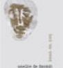 "Un nou volum de Ioan Es. Pop: ""Unelte de dormit. Cu 11 desene de Dumitru Gorzo"""