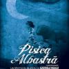 """""""Pisica albastră"""", premieră la Teatrul Naţional """"Radu Stanca"""" din Sibiu"""