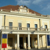 "Constantin Chiriac, directorul general al Teatrului Naţional ""Radu Stanca"" din Sibiu, dezbate ""Acting the Manager and Managing the Act"", la Londra"