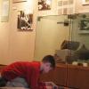 """""""MUZEUL se prezintă"""", un  proiect de pedagogie muzeală, la Complexul Naţional Muzeal ASTRA din Sibiu"""