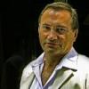 """Dinu Flămând, laureatul Premiului Naţional de Poezie """"Mihai Eminescu"""" pe anul 2010"""