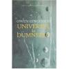 """""""Universul lui Dumnezeu"""" de Owen Gingerich"""