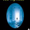 """Un thriller de top, la Editura Trei: """"Sub hipnoză"""" de Lars Kepler"""