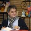 """AgenţiadeCarte.ro şi scriitorul Dan Mircea Cipariu, distinşi cu Premiul de excelenţă al revistei """"Dunărea de Jos"""""""