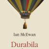 """""""Durabila iubire"""" de  Ian McEwan"""