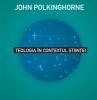 """""""Teologia în contextul ştiinţei"""" de John Polkinghorne"""