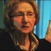 Ziua Holocaustului, comemorată la ICR Stockholm, cu invitata Hédi Fried