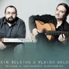 """""""Nostalgia"""" cu Maxim Belciug şi Vlaicu Golcea, la Clubul Ţăranului"""