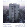 Expoziţia «Peisaje interioare» de Bogdan Gîrbovan şi Michele Bressan, la Paris