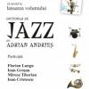 """Dicţionar de JAZZ"" de Adrian Andrieş"