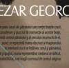 """Andrei Cezar Georgescu expune """"Emoţii 2011"""", la Galeria """"Centrul Artelor Vizuale"""""""