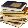 """""""PRO-EDIT: Program de formare şi sprijinire a angajaţilor pentru o practică EDITorială PROfesionistă"""""""