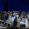 Spectacole-eveniment cu invitaţi speciali, pe scena Operei Naţionale Bucureşti