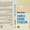 """European Economic Integration"" de Radu Şerban"