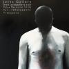 """Mihai Ciplea expune """"Ecce Homo"""", la Galeria JECZA/Triade"""