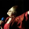 "Recital extraordinar al sopranei Felicia Filip: ,,Eu sunt Felicia!"", la SEOB"