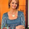 """Seară de lectură """"121.ro"""", cu Iuliana Marciuc"""