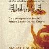 """""""Mircea Eliade. Istoric al religiilor"""" de Natale Spineto"""