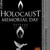 """""""Holocaust Memorial Day"""", la Suceava"""