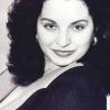 """""""Recital de muzică franceză"""", cu soprana Ruxandra Urdăreanu"""