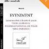 """Cu ocazia """"Zilelor Eminescu"""", se va lansa seria """"Premiul Eminescu"""", Editura Paralela 45"""