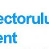 Coaliţia Sectorului Cultural Independent propune îmbunătăţirea funcţionării Programului Cantemir al ICR
