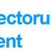 Coaliţia Sectorului Cultural Independent cere transparenţă din partea AFCN şi MCPN!