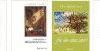 140 de titluri ale Editurii Dacia XXI, în librăria digitală CorectBooks