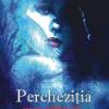 """""""Percheziţia"""" de Rodica Jeican"""