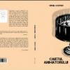"""""""Caietul animatorului"""" de Virgil Costiuc"""